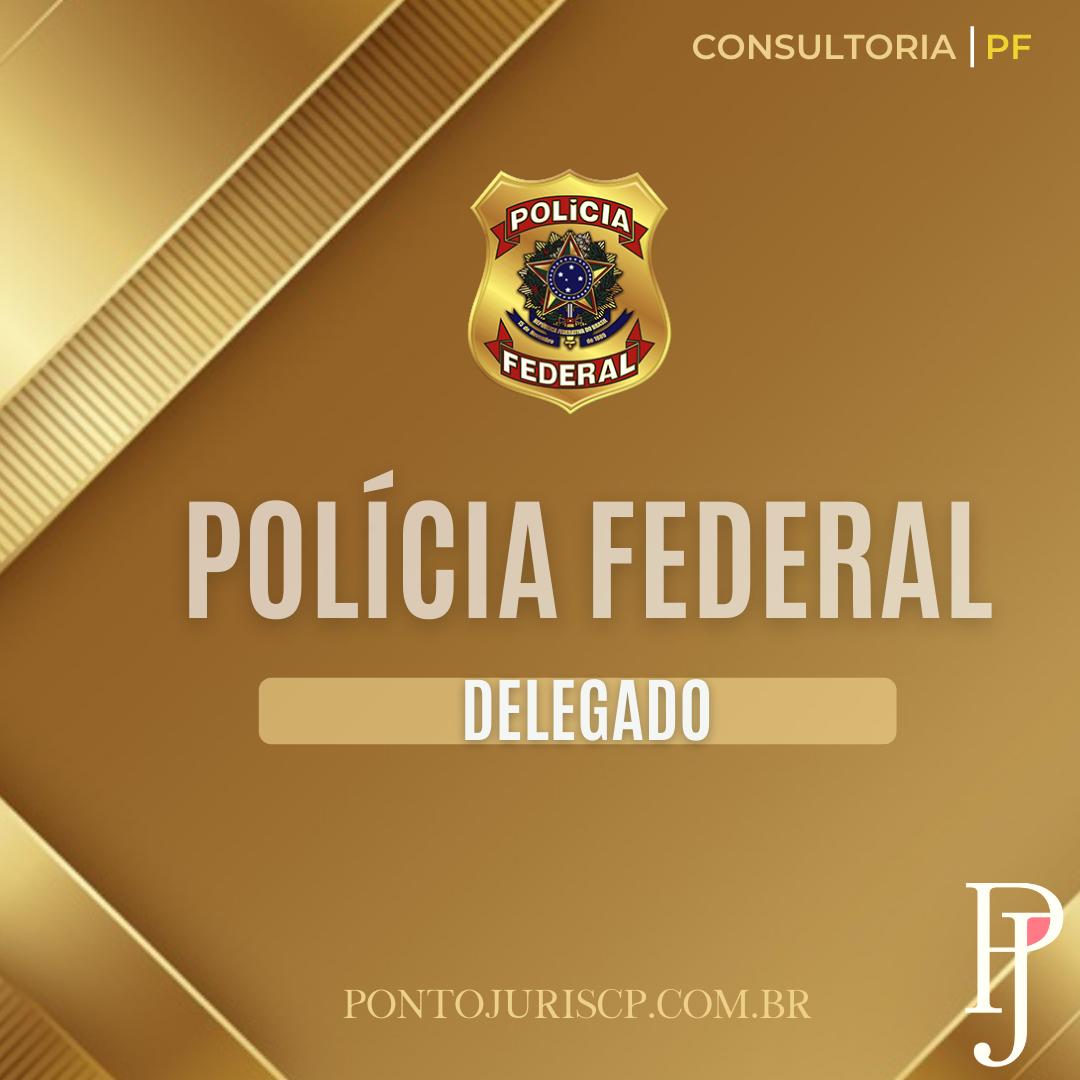 Plano GOLD - Delta/PF