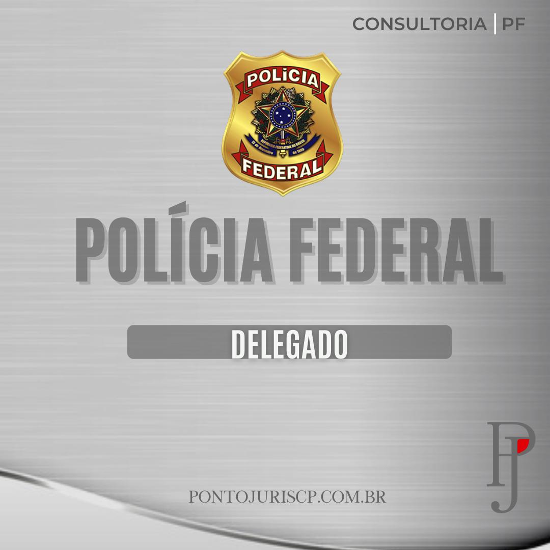 Plano PLATINUM - Delta/PF